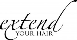 Extend Your Hair
